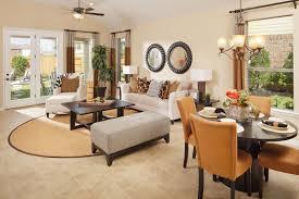 100 kb home design studio orlando fl casa para la venta