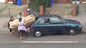 canapé voiture gros canape voiture tuxboard