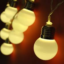 better homes and gardens decorating all about lamps ideas