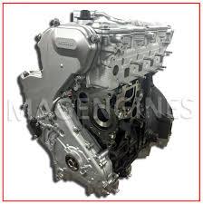nissan frontier zd30 engine engine nissan yd25 dti 16v 2 5 ltr mag engines