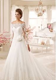 wedding dresses with sleeves uk wedding dresses uk 2017 cheap wedding dresses online dresses for