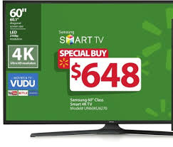 black friday big screen tv deals top led tv deals for black friday in 2016 the gazette review