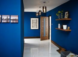 dulux paint colour trends of interiors all rooms red the colourful
