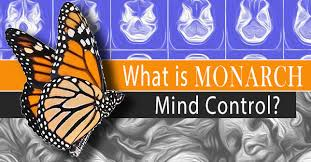 what is monarch mind