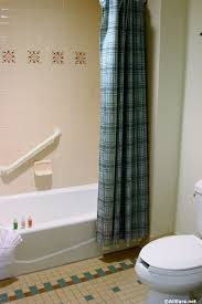 Disney Saratoga Springs Treehouse Villas Floor Plan Saratoga Springs Resort And Spa Photos