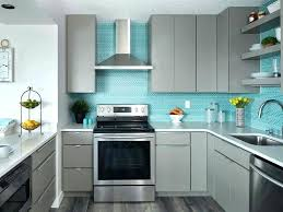 ceiling high kitchen cabinets ceiling high kitchen cabinets slab kitchen cabinet door corner view