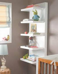 Bookshelves For Baby Room by Baby Nursery Decor Perfect Glass Shelves For Baby Nursery Window