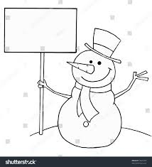 100 frosty coloring pages 2457 best christmas coloring page