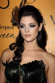 ashley greene with beautiful ombre 131 best ashley greene images on pinterest faces ashley green