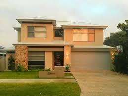 2 home designs custom home designs 2 storey single perth wa