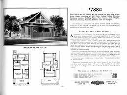 sears floor plans file searshome161 jpg wikimedia commons