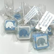 baby shower favors boy baby shower favors boy in endearing baby shower boy all about baby