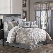 browning bed sets photogiraffe me