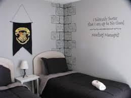 Best Harry Potter Room Images On Pinterest Harry Potter - Harry potter bedroom ideas