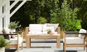 poolside furniture ideas 22 awesome outdoor patio furniture options and ideas
