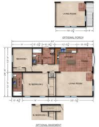 Modular Home Floor Plans Prices Michigan Modular Homes 126 Prices Floor Plans Dealers