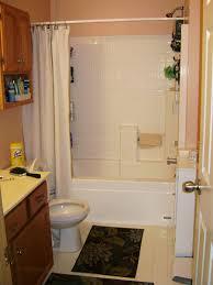 Bathroom Redo Pictures Best 25 Small Bathroom Renovations Ideas On Pinterest Dazzling