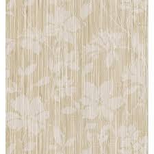 home decor faux grasscloth wallpaper home decor cool home design