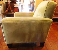 Storehouse Home Decor Oversized Arm Chair Art Deco Storehouse Furniture Phantastic Phinds