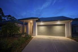 Building An Affordable House Find Out How You Can Build An Affordable New Home In Port Stephens
