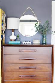 Ikea Wall Mirror by Diy Ikea Mirror Hack Farm Fresh Therapy