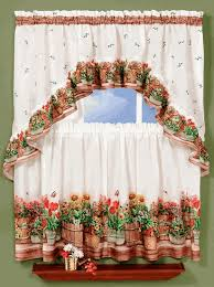 Country Curtains Promo Code Country Curtains Promo Code 2016 Ldnmen Com
