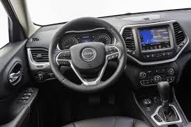 grey jeep grand cherokee interior jeep cherokee interieur jeep cherokee interior photo