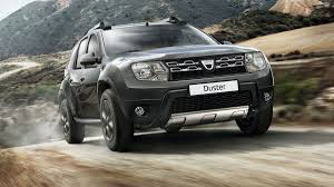 renault lodgy modified dacia to launch 7 seater duster sources say the romania journal