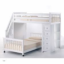 Cheapest Place To Buy Bunk Beds Bunk Beds Places To Buy Bunk Beds Beautiful Storage Pact