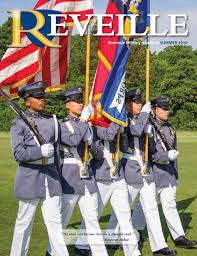 Johns Flags Riverside Reveille Summer 2014 By Riverside Military Academy Issuu