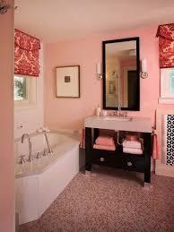 teenage girl bathroom decor ideas fresh teenage bathroom themes in girl bathroom decor 15316