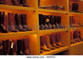 Handmade Western Boot Lucchese Boot Store At Alamo Quarry Mall San - Western furniture san antonio