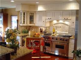 elite kitchens u0026 bathrooms opening hours 101 6010 196 st