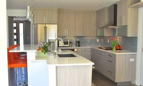 ilot central cuisine brico depot hotte de cuisine brico depot great cuisine brico depot with