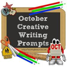 Ut Austin Essay B Example   Essay Custom Essay Writing Service with Benefits       OFF   Good     Persuasive