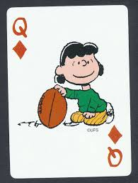 25 charlie brown football ideas pictures