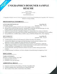 pharmacy technician resume template med tech resume best images on college format and health pharmacy