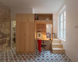 one room efficiency apartment plans finest home design remarkable trendy tiny one bedroom studio apartment full of parisian charm with one room efficiency apartment plans