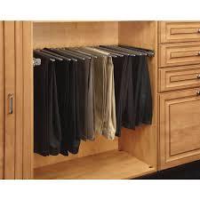 Clothes Cupboard Metal Garment Racks U0026 Portable Wardrobes Closet Storage