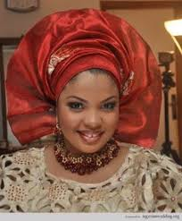 african make and asooke hair styles aso oke oooh pretty pinterest aso and sequins