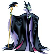 small halloween witch with no background maleficent disney wiki fandom powered by wikia