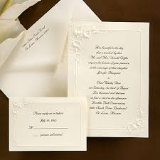 birchcraft bar mitzvah invitations paper talk usa custom invitations and stationery