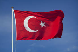 Turkey National Flag Turkey Plans Massive Transfer Of Assets To Sovereign Wealth Fund