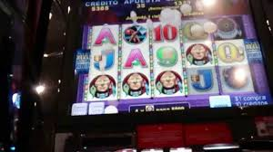 how to win at slots 243 slot machine tips from freeslots online