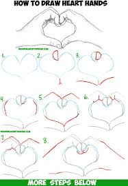 how to draw people hugging art pinterest how to draw people