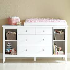 south shore savannah changing table with drawers gray maple south shore savannah changing table cherry image small white royal