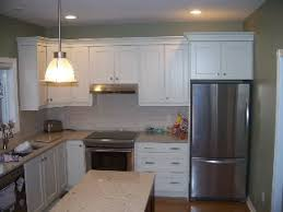 42 inch cabinets 8 foot ceiling 9 ft ceilings and cabinets show me