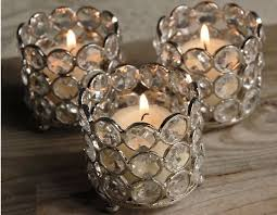Crystal Wedding Centerpieces Wholesale by 28 Best Glass Crystal Votive U0026 Tealight Candle Holders Wedding
