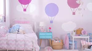 la chambre des couleurs des idées déco pour la chambre de vos enfants peintures de