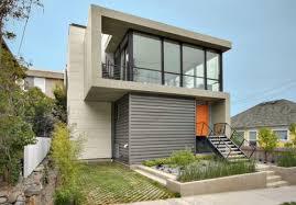2 storey house two storey modern house designs don ua
